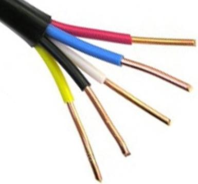купить кабель авббшв 4х120 в брянске