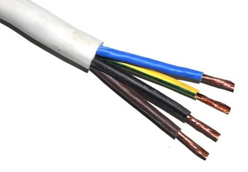 кабель тппэп 100х2х0.4 муфта