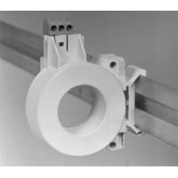 Трансформатор тока нулевой последовательности СSH 30 (∅ 30 мм) (59634)