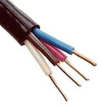 кабель телефонный 2х0.5 кспв