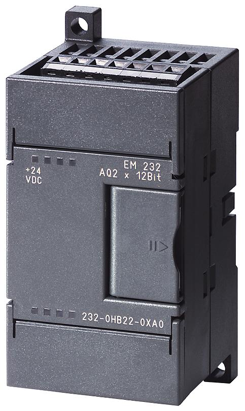 Термометр манометрический конденсационный ТКП-160Сг-М3
