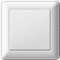 ВЫКЛЮЧАТЕЛЬ САМВЗВ. В59 СУ 1КЛ.БЕЛ. VS116-155-18 Schneider Electric