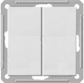ВЫКЛЮЧАТЕЛЬ В59 СУ Б.Р 2КЛ.МАТ.ХР. VS516-252-5-86 Schneider Electric