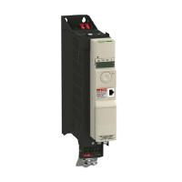 Преобразователь частоты ATV32 2.2кВт 240В 1Ф ATV32HU22M2 Schneider Electric