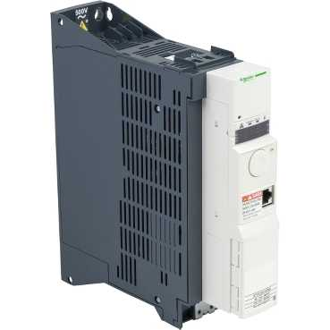 ПРЕОБР ЧАСТОТЫ ATV32 4КВТ 500В 3Ф ATV32HU40N4 Schneider Electric
