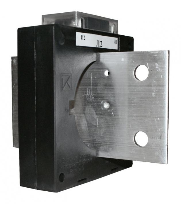Трансформатор тока Т 0,66 1000/5А 0,5S 5ВА  УФК по Костромской области