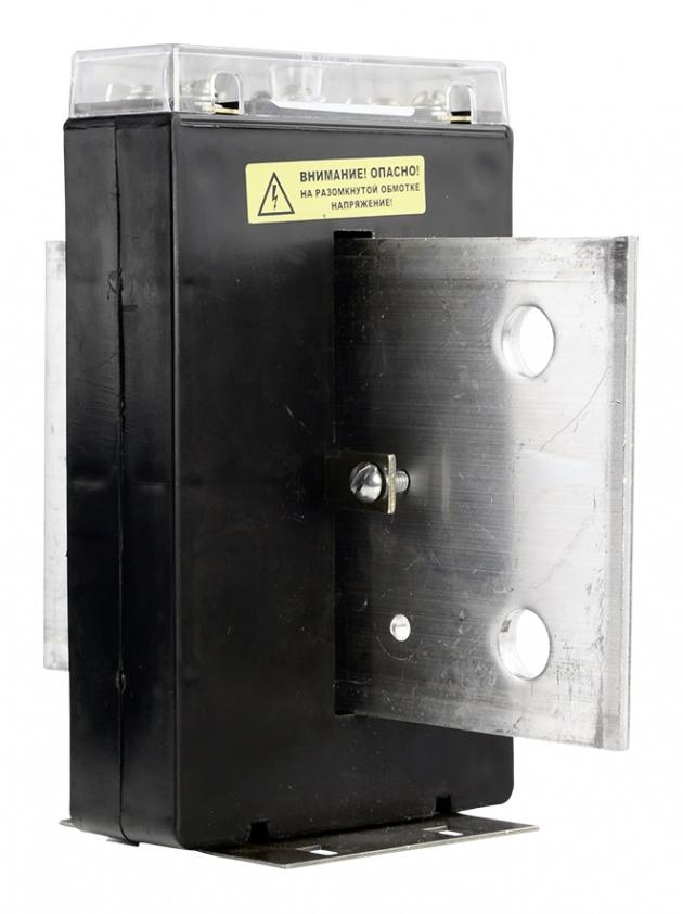 Трансформатор тока Т 0,66 2000/5А кл.0.5 5ВА  УФК по Костромской области