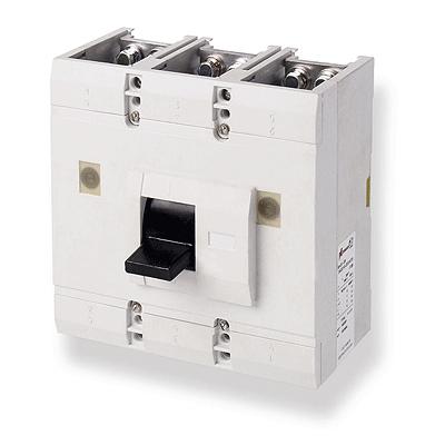 Автоматический выключатель ВА 5139-340010 630 А  Россия