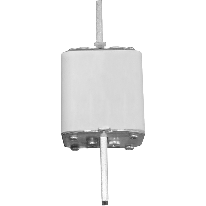 Предохранитель ПН-2 100/80 А PN2-100-80 Texenergo