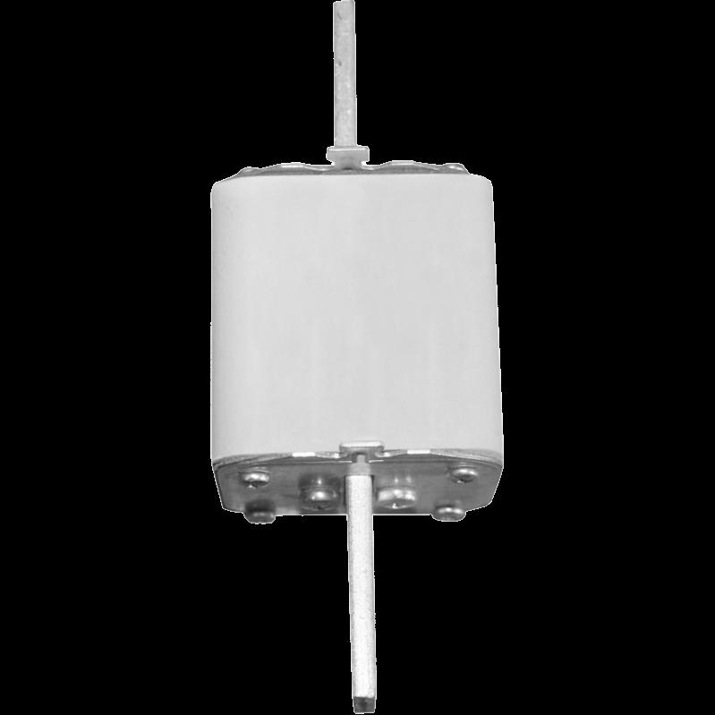 Предохранитель ПН-2 100А PN2-100-100 Texenergo