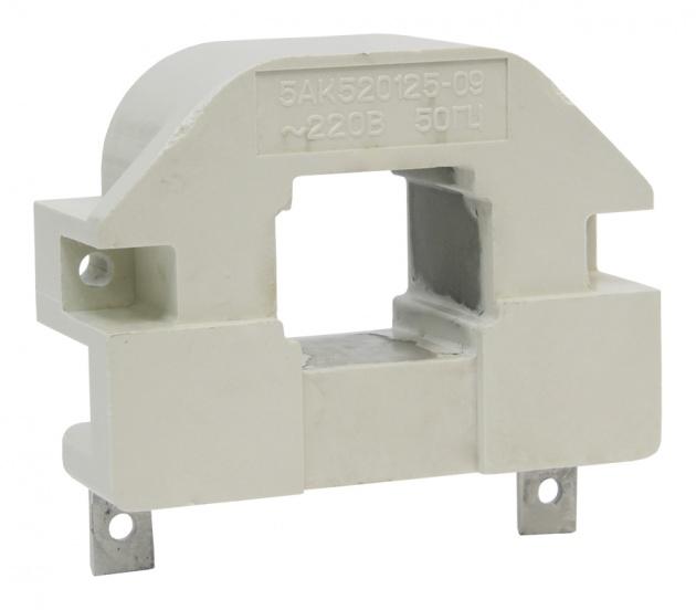Катушка для контактора КТ 6023 220В  Без производителя