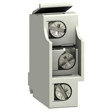 Доп контакт стандартный OF/SDE/SDV для INS, INV и NSX 29450 Schneider Electric