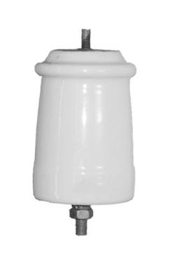 Изолятор опорный ИО-10-3,75 I У3  Электрофарфор