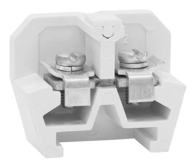 Зажим наборный ЗН24-16П63- 1 ZN24-P631-16 Texenergo