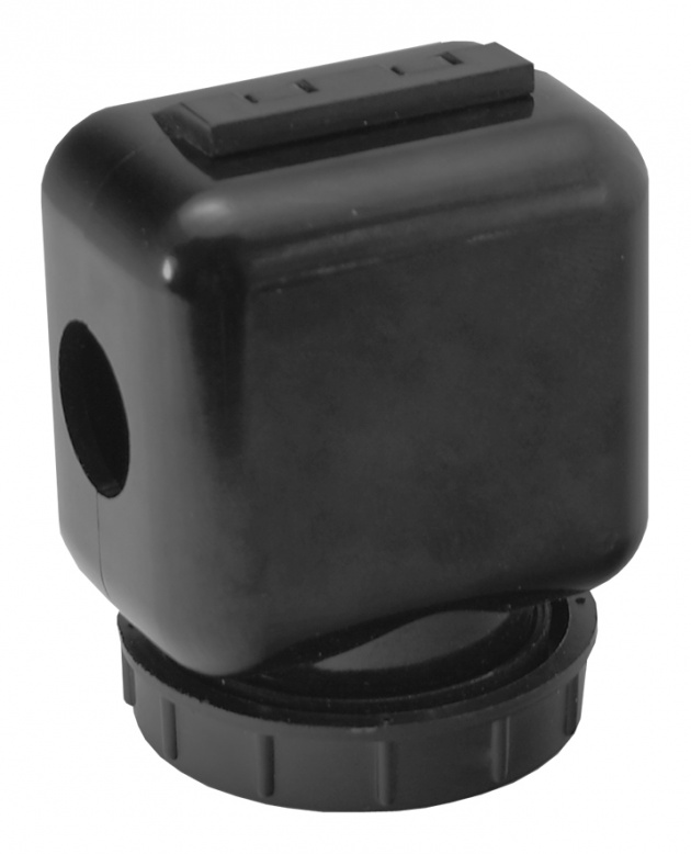 Сжим ответвительный У-859МУЗ (50-70-магистр.; 4-35-ответв.) CU859 Texenergo