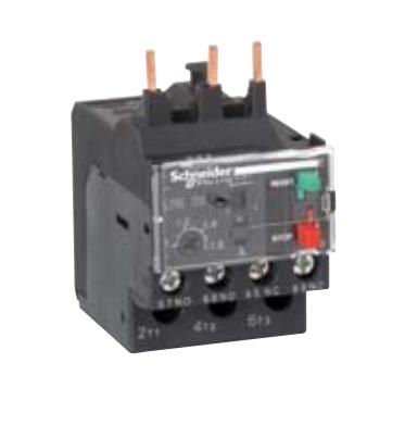 Реле тепловое LRE на 23-32А для Tesys E LRE32 Schneider Electric