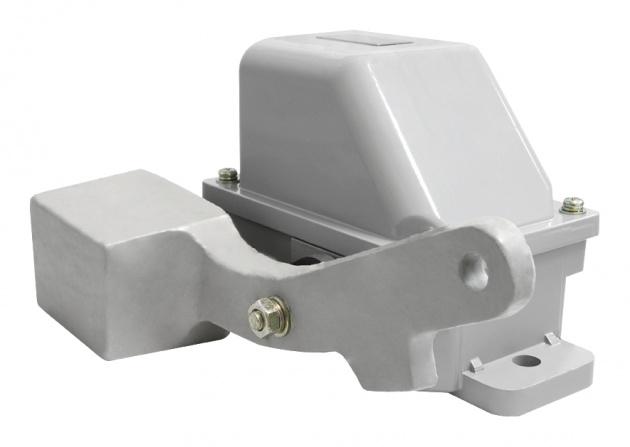 Выключатель концевой КУ703 VK703 Texenergo