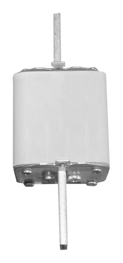 Предохранитель ПН-2 100/31.5 А PN2-100-32 Texenergo