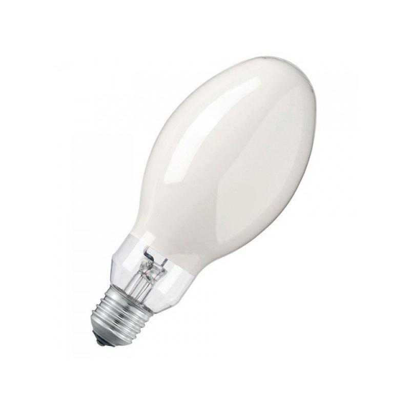 Лампа ртутная ДРЛ-125 Е-27 Лисма  Лисма