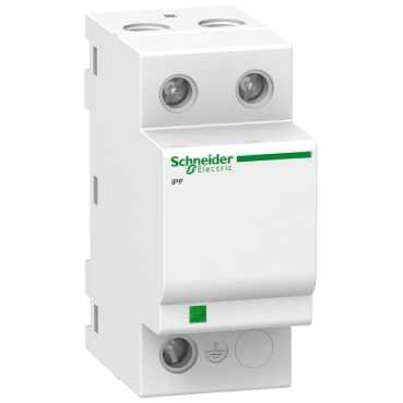 ОПН iPF 20 20kA 340В 2П A9L15592 Schneider Electric