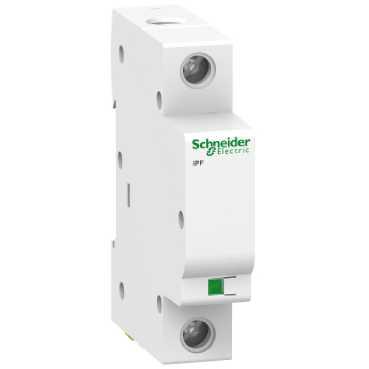 Ограничитель перенапряжения iPF 8 8kA 340В 1п A9L15694 Schneider Electric
