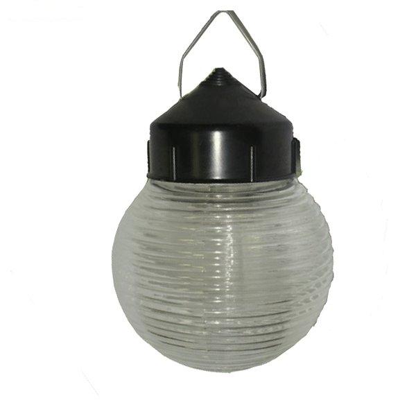 Светильник НСП 03-60 стекло