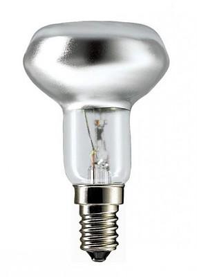 Лампа рефлекторная R50 40W E14 FR Philips 871150005415978 Philips