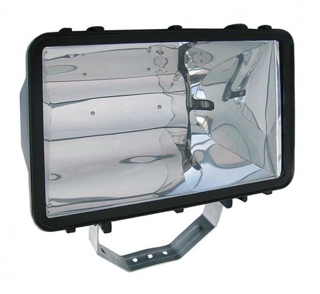 Прожектор ИО-04-2000 IP55 Алатырь  Алатырь