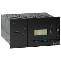 СИСТЕМА КОНТРОЛЯ ИЗОЛЯЦИИ XML316 220В 50323 Schneider Electric