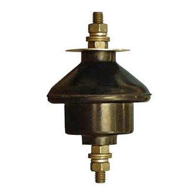 Разрядник вентильный низкого напряжения РВН-0.5 У1  Россия