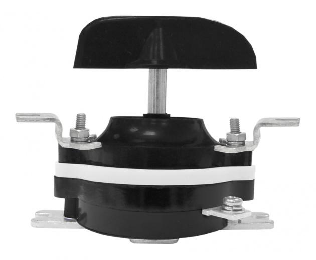 Пакетный выключатель ПВ 1-16 У3 исп.1 PV1-016F Texenergo