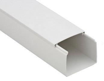 Кабель-канал 15х10 мм  Без производителя