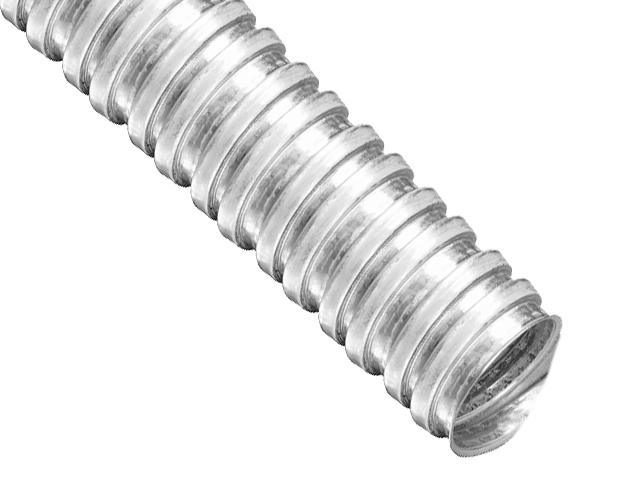 Металлорукав 10 мм CMR010 Промрукав