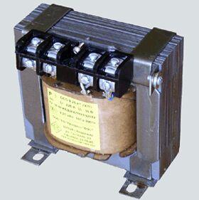 Трансформатор напряжения ОСО 0,25 220/24В Кострома ОС0000016339 УФК по Костромской области