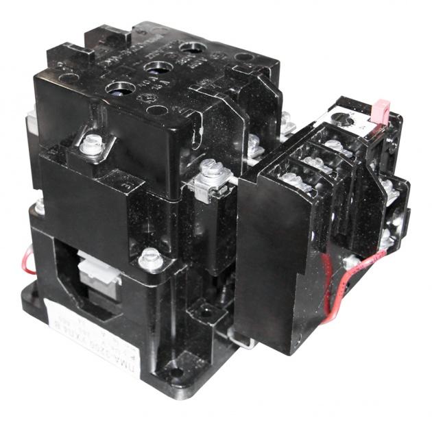 Пускатель электромагнитный ПМА-3200 УХЛ4 В, 380В, (1з), РТТ-141 34,0А 090320100ВВ380002400 Кашинский Завод Электроаппаратуры