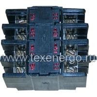 Стойка контактная 2з+2р для ПМ12-010 С0200168721100202000 Кашинский Завод Электроаппаратуры