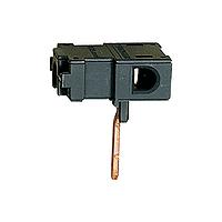 4 соединителя для кабелей 14885 Schneider Electric