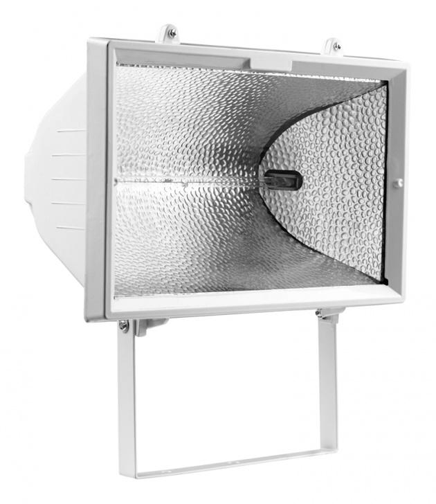 Прожектор ИО 1000Вт белый IP54 Техэнерго LP1-1000-S01 Texenergo