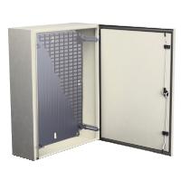Шкаф S3D 600Х600Х200 NSYS3D6620 Schneider Electric