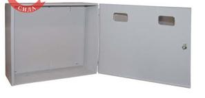 Щит учета ЩУ-2 зо под 3ф э/сч. 620х600х170 IP31 (2 окна) Е23-15-626017-31 Texenergo