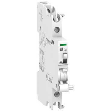 iOF/SD+OF Контакт состояния (Акти 9) A9A26929 Schneider Electric
