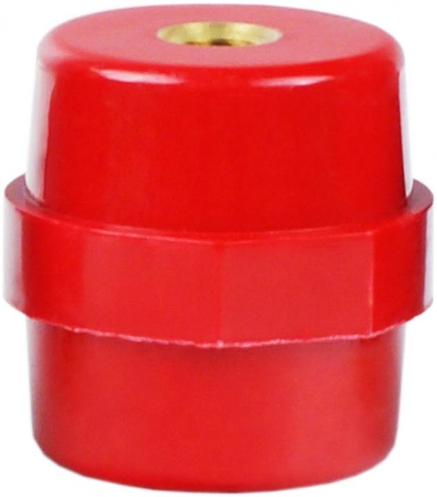 Изолятор шинный SM-40 бочонок (plc-sm-40) plc-sm-40 EKF