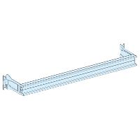 Монтажная рейка для модульных аппаратов (G) 03001 Schneider Electric