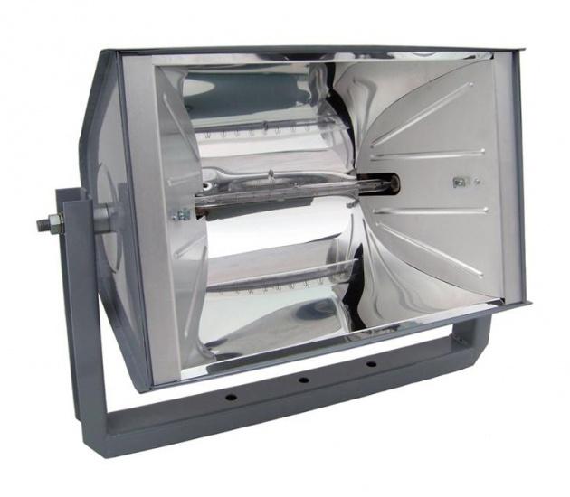 Прожектор ИСУ 01-5000  Без производителя