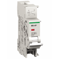 Независимый расцепитель MX+OF 220/415V 26946 Schneider Electric