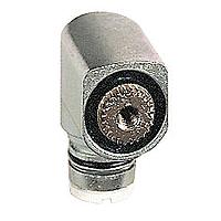 Устройство пружинного возврата ZCE01 Schneider Electric