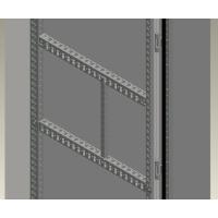 2 ЛЕГКИЕ ПОПЕРЕЧНЫЕ РЕЙКИ600 NSYSLCR60 Schneider Electric