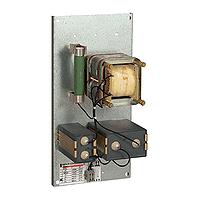 СОПРОТИВЛЕНИЕ ZX 50159 Schneider Electric