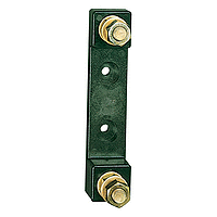 МОНТАЖ. ПЛАТА ДЛЯ ОПН CARDEW 50169 Schneider Electric