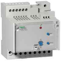 УСТР. КОНТРОЛЯ ИЗОЛЯЦИИ XD301 380В 50508 Schneider Electric